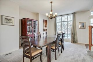 Photo 16: 1638 STRATHCONA Drive SW in Calgary: Strathcona Park Detached for sale : MLS®# C4288398