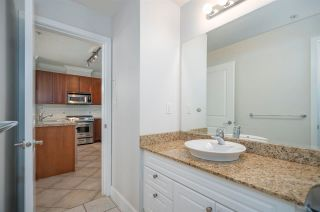 """Photo 19: 108 4233 BAYVIEW Street in Richmond: Steveston South Condo for sale in """"THE VILLAGE AT IMPERIAL LANDING"""" : MLS®# R2574832"""