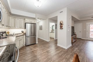 Photo 9: 208 4644 Pettit Avenue in Niagara Falls: House for sale : MLS®# H4091478