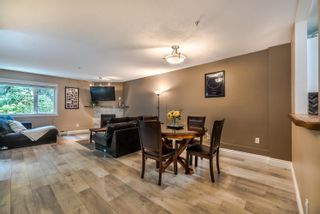 Photo 5: 212 518 THIRTEENTH Street in New Westminster: Uptown NW Condo for sale : MLS®# R2620095