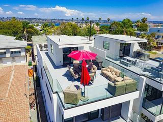 Photo 60: House for sale : 4 bedrooms : 3913 Kendall St in San Diego