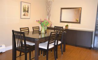 """Photo 2: 301 2320 W 40TH Avenue in Vancouver: Kerrisdale Condo for sale in """"MANOR GARDENS"""" (Vancouver West)  : MLS®# R2431486"""