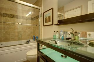 Photo 14: 104 3753 W 10TH Avenue in Vancouver: Point Grey Townhouse for sale (Vancouver West)  : MLS®# R2210216