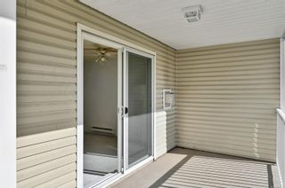 Photo 18: 109 155 Erickson Rd in : CR Campbell River South Condo for sale (Campbell River)  : MLS®# 869412