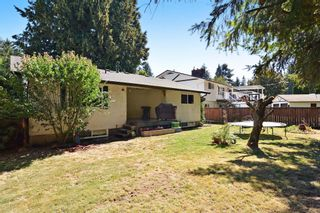 Photo 12: 1905 LYNN Avenue in Abbotsford: Central Abbotsford House for sale : MLS®# R2107862