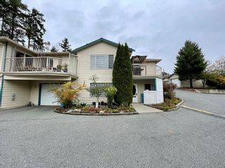 Photo 23: 6 4271 Wellington Rd in Nanaimo: Na Diver Lake Row/Townhouse for sale : MLS®# 888310