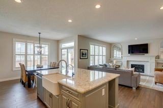 Photo 15: 104 Cranbrook Place SE in Calgary: Cranston Detached for sale : MLS®# A1139362