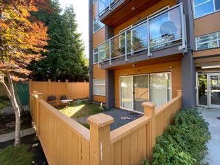 """Photo 2: 1520 AVERY Avenue in Vancouver: Marpole Multi-Family Commercial for sale in """"AVERY"""" (Vancouver West)  : MLS®# C8040231"""