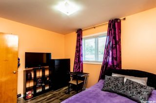 Photo 17: 30 Robinson Crescent in Regina: Coronation Park Residential for sale : MLS®# SK842212