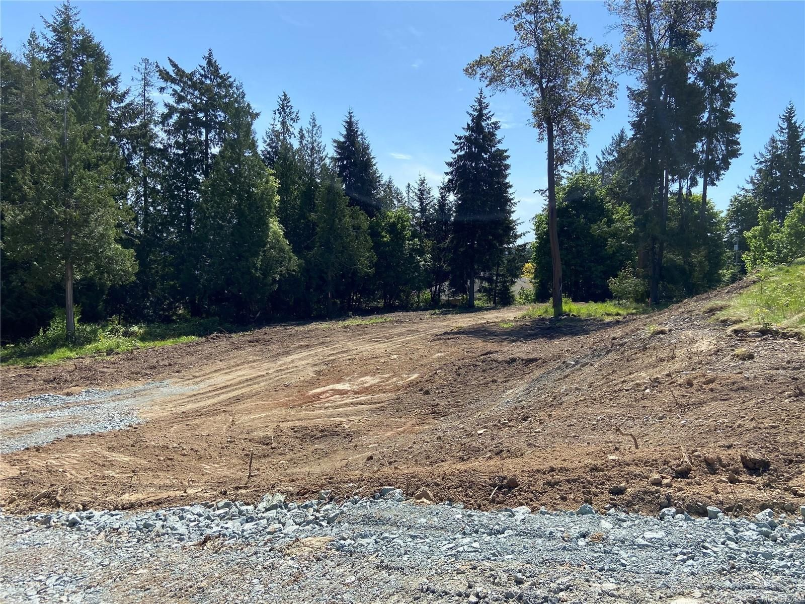 Main Photo: Proposed Lt2 Frayne Rd in : ML Mill Bay Land for sale (Malahat & Area)  : MLS®# 876699