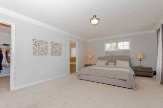 Photo 22: 2486 Village Common Drive in Oakville: Palermo West House (2-Storey) for sale : MLS®# W5130410