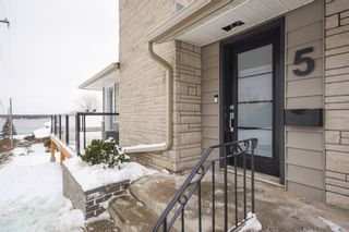Photo 74: 5 Riverview Drive in Brockville: Eastend Brockville w/riverview House for sale