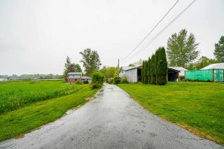 Photo 12: 385 240 Street in Langley: Campbell Valley House for sale : MLS®# R2577754