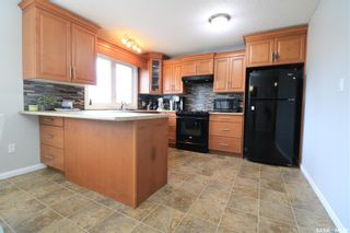 Photo 4: 362 34th Street in Battleford: Residential for sale : MLS®# SK859358