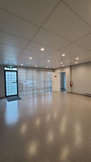Photo 4: 150 13500 MAYCREST Way in Richmond: East Cambie Industrial for lease : MLS®# C8038508