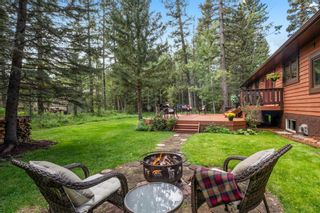 Photo 7: 4 Manyhorses Gardens: Bragg Creek Detached for sale : MLS®# A1069836