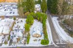 Main Photo: 2826 JANE Street in Port Moody: Port Moody Centre House for sale : MLS®# R2538271