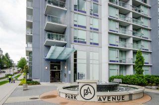 """Photo 32: 1809 13696 100 Avenue in Surrey: Whalley Condo for sale in """"Park Avenue West"""" (North Surrey)  : MLS®# R2464399"""
