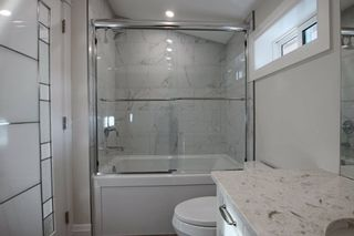 Photo 8: : Vancouver House for rent : MLS®# AR124