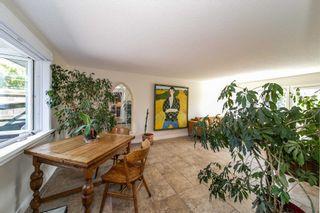 Photo 17: 9208 69 Street in Edmonton: Zone 18 House for sale : MLS®# E4253580