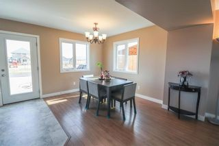 Photo 7: 9 GABOURY Place in Lorette: Serenity Trails Residential for sale (R05)  : MLS®# 202105646