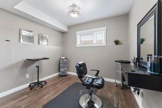 Photo 27: 239 TERRA NOVA Crescent: Cold Lake House for sale : MLS®# E4265338