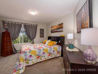 Photo 12: 105 130 Back Rd in COURTENAY: CV Courtenay East Condo for sale (Comox Valley)  : MLS®# 845338