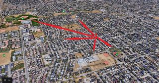 Photo 3: 3124 45 Street SW in Calgary: Glenbrook Semi Detached for sale : MLS®# A1140427