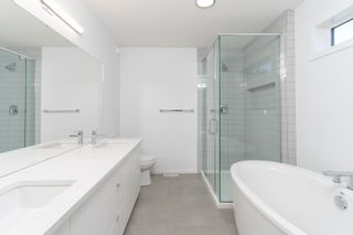 Photo 23: 11222 132 Street in Edmonton: Zone 07 House for sale : MLS®# E4261954