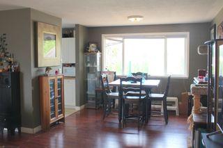 "Photo 11: 5751 NICKERSON Road in Sechelt: Sechelt District House for sale in ""WEST SECHELT"" (Sunshine Coast)  : MLS®# R2600292"