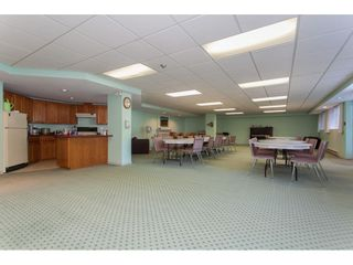 """Photo 37: 310 5360 205 Street in Langley: Langley City Condo for sale in """"PARKWAY ESTATES"""" : MLS®# R2515789"""
