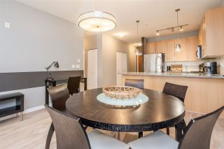 "Photo 10: 107 15988 26 Avenue in Surrey: Grandview Surrey Condo for sale in ""THE MORGAN"" (South Surrey White Rock)  : MLS®# R2512758"