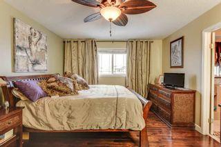 Photo 20: 15721 90 Street in Edmonton: Zone 28 House for sale : MLS®# E4235537