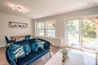 Photo 31: Lot 07 30 Serotina Lane in West Bedford: 20-Bedford Residential for sale (Halifax-Dartmouth)  : MLS®# 202125820