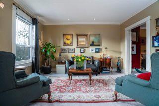 Photo 7: 1003 - 1005 E 11TH Avenue in Vancouver: Mount Pleasant VE Duplex for sale (Vancouver East)  : MLS®# R2533576