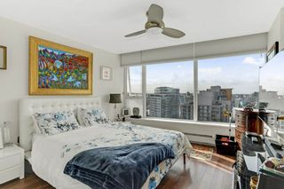 """Photo 16: 3801 188 KEEFER Place in Vancouver: Downtown VW Condo for sale in """"ESPANA"""" (Vancouver West)  : MLS®# R2541273"""