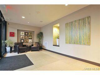 Photo 18: 508 623 Treanor Ave in VICTORIA: La Thetis Heights Condo for sale (Langford)  : MLS®# 736438
