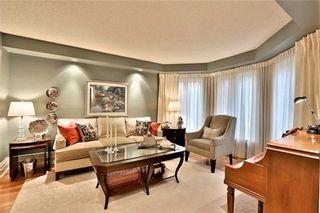 Photo 14: 59 Bowring Walk in Toronto: Clanton Park House (2-Storey) for sale (Toronto C06)  : MLS®# C3176414