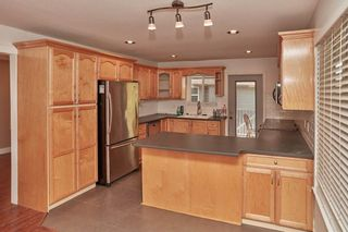 Photo 4: 27229 27 Avenue in Langley: Aldergrove Langley House for sale : MLS®# R2605928