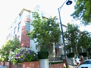 Photo 1: 2778 VINE STREET in MOZAIEK: Home for sale