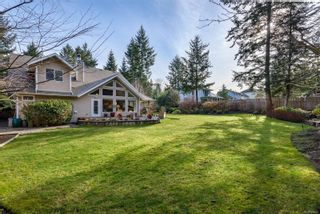 Photo 50: 2257 June Rd in : CV Courtenay North House for sale (Comox Valley)  : MLS®# 865482