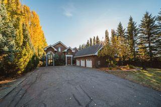 Photo 4: 220 GRANDISLE Point in Edmonton: Zone 57 House for sale : MLS®# E4266454