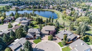Photo 1: 331 Emerald Court in Saskatoon: Lakeview SA Residential for sale : MLS®# SK870648