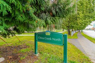 Photo 18: 905 774 GREAT NORTHERN WAY in Vancouver: Mount Pleasant VE Condo for sale (Vancouver East)  : MLS®# R2624413
