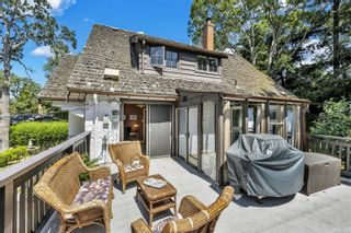Photo 35: 3841 Blenkinsop Rd in : SE Blenkinsop House for sale (Saanich East)  : MLS®# 883649