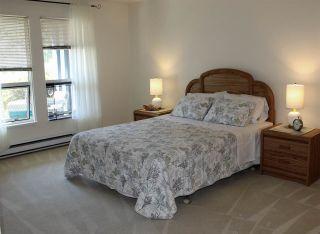 """Photo 10: 106 4955 RIVER Road in Delta: Neilsen Grove Condo for sale in """"Shore Walk"""" (Ladner)  : MLS®# R2302052"""