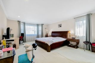 Photo 15: 1 6700 WILLIAMS Road in Richmond: Woodwards Townhouse for sale : MLS®# R2555735