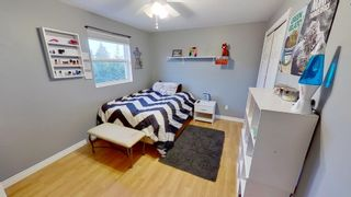 Photo 19: 74 Woodland Street in Clark's Harbour: 407-Shelburne County Residential for sale (South Shore)  : MLS®# 202109109