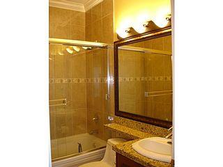 Photo 13: 5007 Irmin Street in Burnaby: 1/2 Duplex for sale : MLS®# V1086639