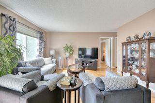 Photo 15: 124 Deer Ridge Close SE in Calgary: Deer Ridge Semi Detached for sale : MLS®# A1129488